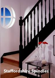 Spindle Staircase Ideas Stairs Ideas Timber Stair Manufacturers Wooden Stairs From Stairplan