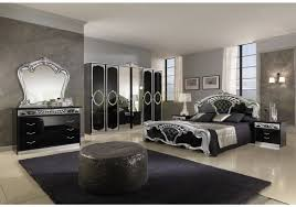 Bedroom The Most Beautiful Furniture Photos And Video - Art van bedroom sets on sale