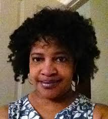 care free curl activator on natural hair care free curl activator kim s what s up