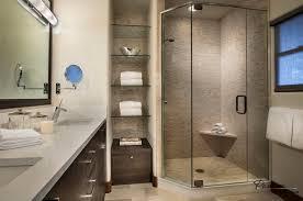 Simple Modern Bathroom Easy Bathroom Ideas Shocking On Bathroom In Conjuntion With 25