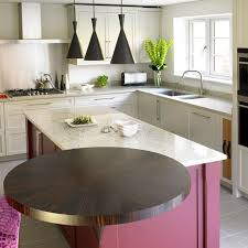 breakfast bar kitchen islands 17 best kitchen islands breakfast bar ideas images on
