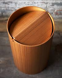 Bedroom Wastebasket Ideas Inspirative Wastebasket With Lid For Your Hardware Ideas