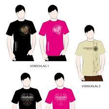 t shirt design erstellen erstellen brauereiwerbung bzw bierwerbung auf t shirt t