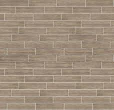 Tile Floor Texture Texture Seamless Floor Tile Texture Floor Tile Pinterest