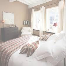 chambre hote bruges chambre hote bruges chambre hote biarritz biarritz chambres