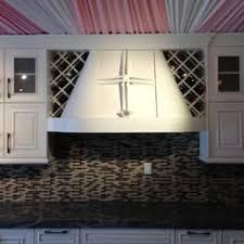 kitsilano quality kitchen cabinets closed interior design