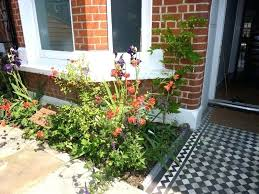 Small Terraced House Front Garden Ideas Terraced House Garden Ideas Use Our Ultimate Small Terraced House
