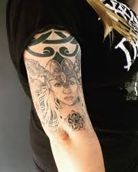 top 50 best celtic tattoos designs for men and women 2018 page