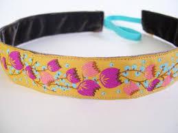 non slip headbands specialty non slip headbands slipnot headware