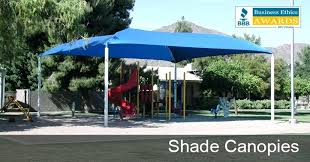Home Depot Retractable Awnings Sunsetter Awning Replacement Fabric Cost A Replacing Awning Fabric
