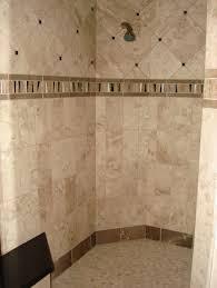 Download Brown Tile Bathroom Paint by Download Ceramic Tile Designs For Bathroom Walls