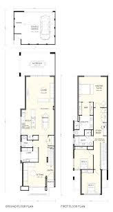 astounding large one story house plans ideas best idea home