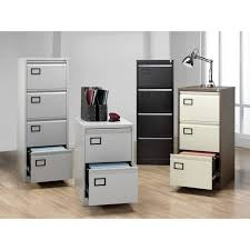 File Cabinets On Wheels Staples File Cabinet Accessories Roselawnlutheran