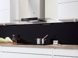 electrolux cooker hoods electrolux