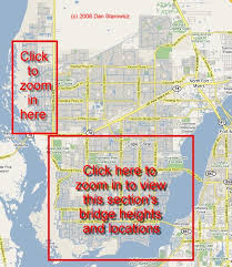cora canap cape coral florida waterfront bridge heights to the gulf access