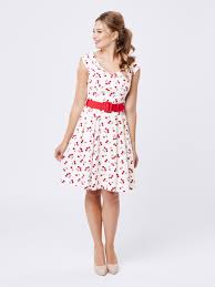 review clothing review australia cherry on top dress shop dresses online from