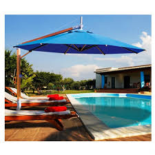Turquoise Patio Furniture Pool U0026 Patio Furniture Welcome To Coolthingsfl Com