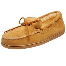 minnetonka men u0027s shoes online minnetonka men u0027s shoes factory