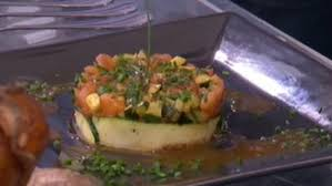 recette de cuisine du jour la recette du jour avec carinne teyssandier