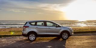 2015 ford kuga review ambiente fwd caradvice
