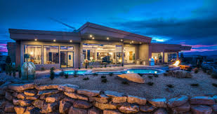 jl home design utah collection building a luxury home photos the latest