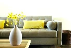 Interior Accessories For Home Accessories Home Decor Dragtimes Info