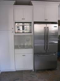 ikea kitchen cabinet installation guide cabin remodeling cabin remodeling maxresdefault kitchen cabinet