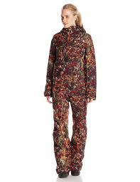 new years pjs burton women s one jacket sports outdoors