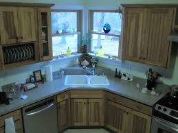 project gallery advanced interiors kitchen and bath