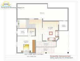 house plans indian style small house floor plans300 sq ft plans indian style 300 square