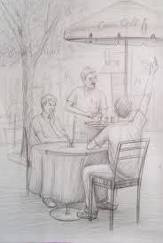 191 best imgesel images on pinterest drawings pencil drawings