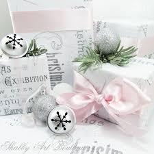 let u0027s wrap up christmas shabby art boutique