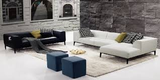 Images Of Sofa Set Designs Latest Design Hall Sofa Set New Model 2017 Hall Furniture Design