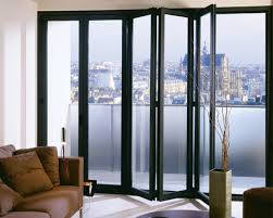 Interior Folding Glass Doors Crl Arch Bi Folding Glass Doors