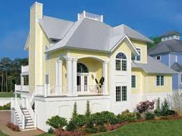 narrow lot luxury house plans luxury home plans for narrow lots 15 surprisingly luxury home