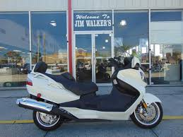 used inventory jim walker u0027s motorcycles south daytona fl 386