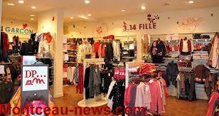 Du Pareil Au Meme - children s clothing store du pareil au même in tbilisi on relax ge