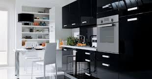 meuble but cuisine but cuisine meuble de cuisine encastrable meubles rangement