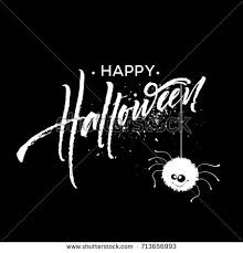 halloween poster stock images royalty free images u0026 vectors