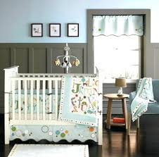 Camo Crib Bedding For Boys Baby Boy Camo Crib Bedding