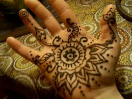mehndi still trendy where to get a henna tattoo in milwaukee