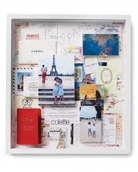How To Put A Box Together 25 Unique Memories Box Ideas On Pinterest Vacation Memories
