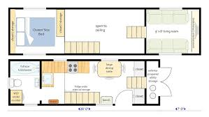kitchen and dining room layout ideas our layout ideas mitchcraft tiny homes
