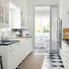 best type of kitchen cupboard doors materials used in ikea kitchen cabinets