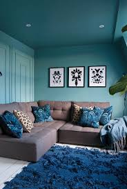 Paint Color For Living Room With Brown Couches Best 25 Teal Childrens Paint Ideas On Pinterest Teal Kids