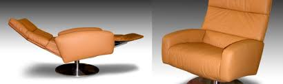 Contemporary Swivel Armchair Lafer Modern Contemporary Furniture Designs Format