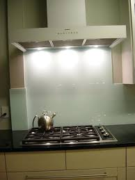 Replacement Glass Cooktop Tempered Glass Stove U2013 April Piluso Me