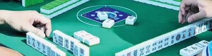 mahjong ustensile de cuisine mahjong cook jouez en ligne gratuitement