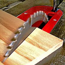 Wood Saw Table File Table Saw Cutting Wood At An Angle By Barelyfitz Jpg