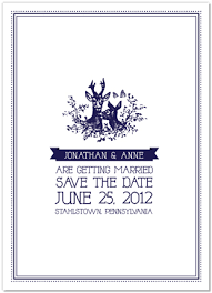 Rustic Save The Date Simple U0026 Classic Rustic Save The Dates Rustic Wedding Chic